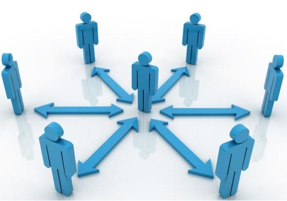 房地产中介如何在不同的情景中与客户进行有效的沟通?