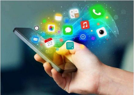 房产经纪人如何巧用微信营销有效拓客