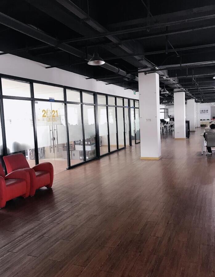 厦门房在线科技有限公司实力介绍总体概况评价