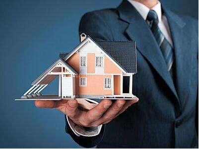 房产经纪人带看房技巧!房产中介如何有效带看?