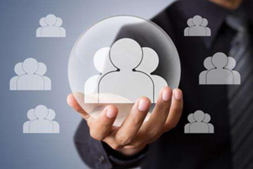 房产中介怎样建设属于自己的互联网流量领域,使获客变得更加高效
