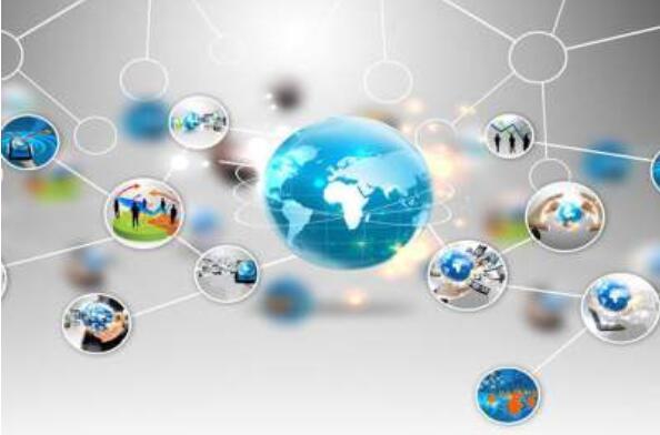 房在线房产中介软件高效拓客新方式