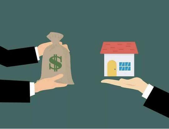 房产经纪人须知:老客户跟新客户哪个更重要以及关系如何